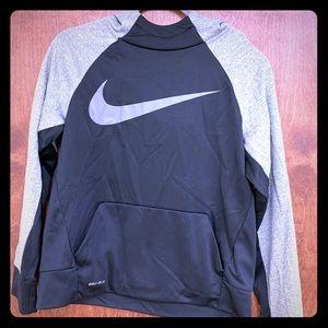Other - Nike Sweat Shirt Boys L